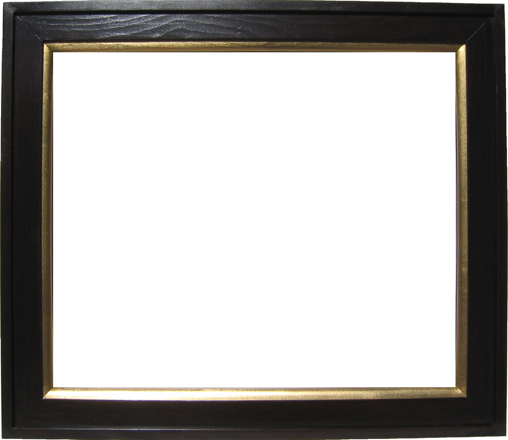 frames contemporary paintings related keywords suggestions