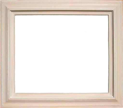 20 x 36 poster frame